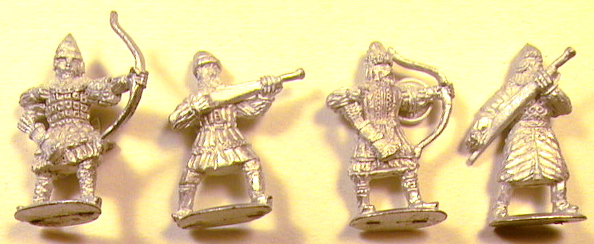 russianskirmish.jpg (126671 bytes)